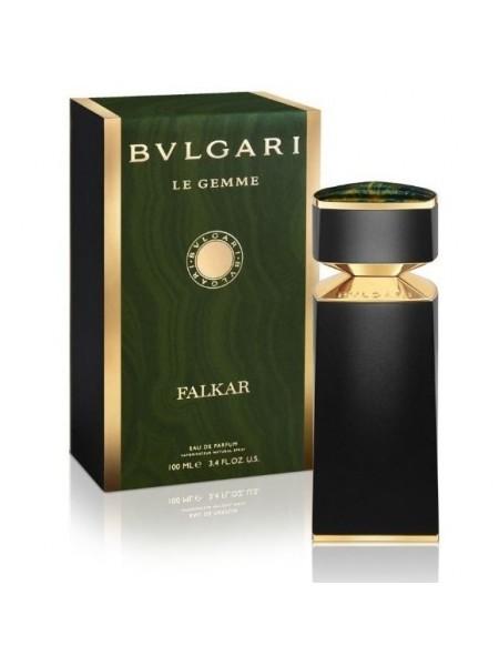 Bvlgari Le Gemme Falkar парфюмированная вода 100 мл
