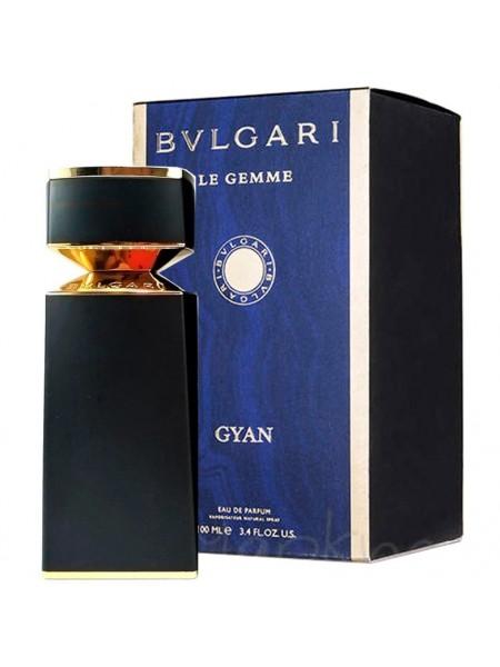 Bvlgari Le Gemme Gyan парфюмированная вода 100 мл