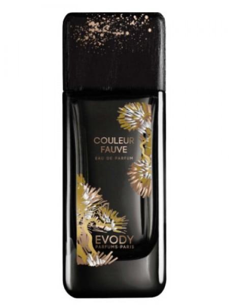 Evody Couleur Fauve парфюмированная вода 100 мл