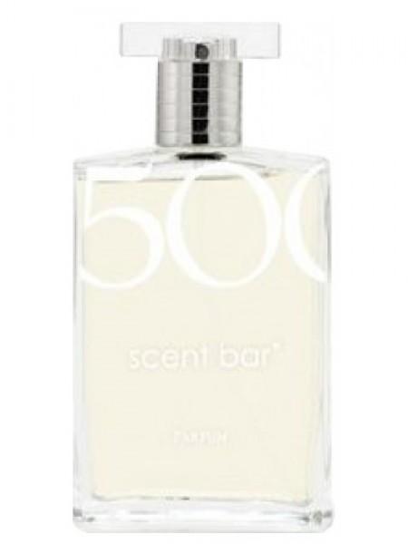 Scent Bar 500 тестер (парфюмированная вода) 100 мл