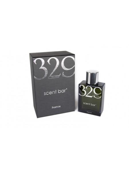 Scent Bar 329 парфюмированная вода 100 мл