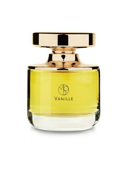 Mona di Orio Vanille тестер (парфюмированная вода) 75 мл