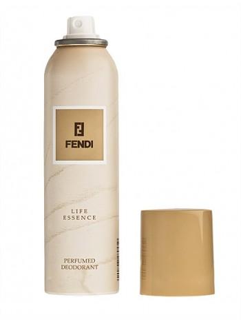 Fendi Life Essence дезодорант-спрей 150 мл