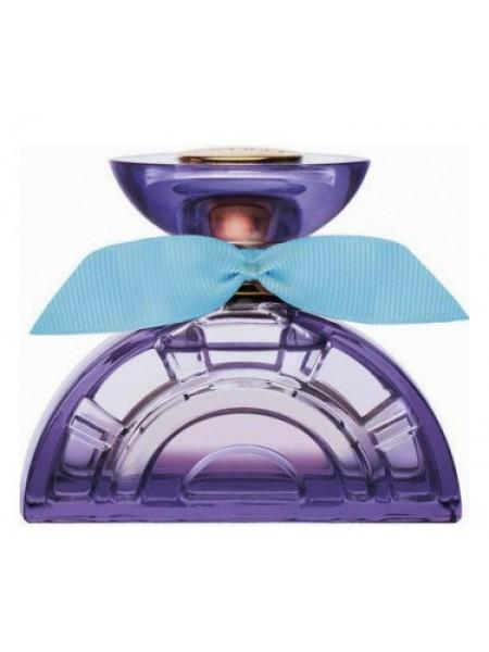 Feraud Le Bleu Riviera Collection тестер (парфюмированная вода) 30 мл