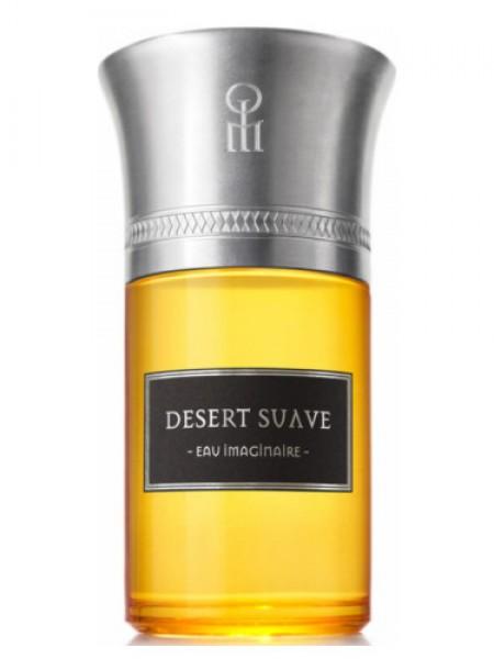 Les Liquides Imaginaires Desert Suave тестер (парфюмированная вода) 100 мл