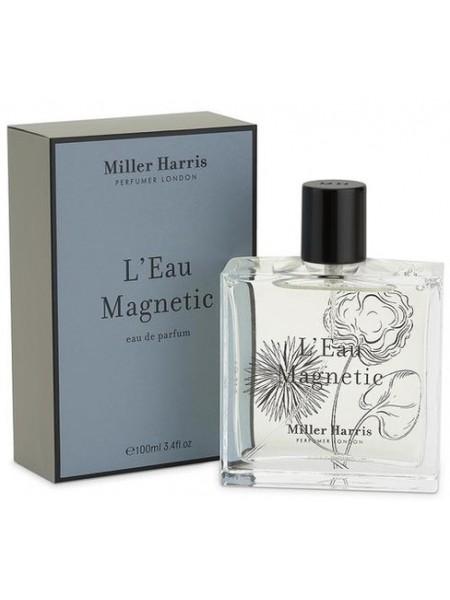 Miller Harris L'Eau Magnetic парфюмированная вода 100 мл