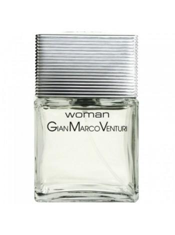 Gian Marco Venturi Woman тестер с крышечкой (туалетная вода) 100 мл