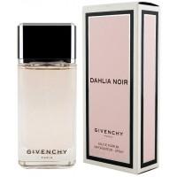 Givenchy Dahlia Noir Eau De Parfum парфюмированная вода 30 мл