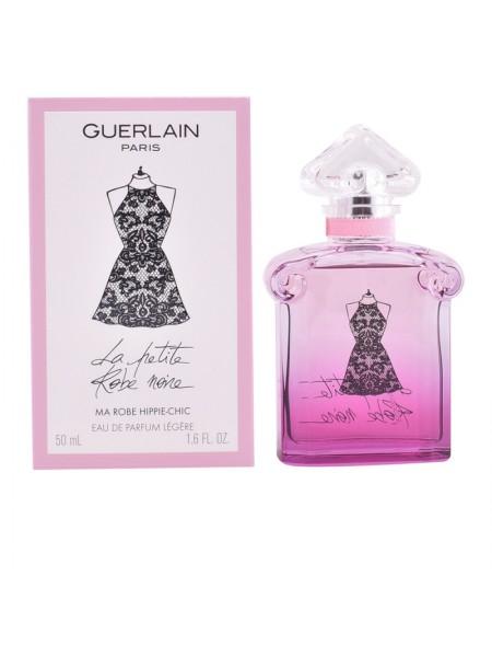 Guerlain La Petite Robe Noire Ma Robe Hippie-Chic парфюмированная вода 50 мл