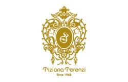 Парфюмерия Tiziana Terenzi, ароматы которые покоряют сердца!