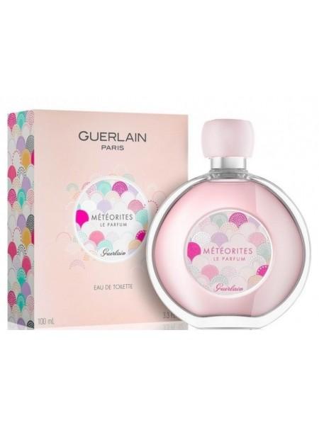 Guerlain Meteorites le Parfum туалетная вода 100 мл