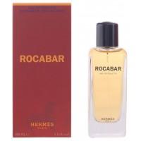 Hermes Rocabar туалетная вода 100 мл
