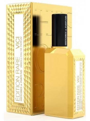 Histoires de Parfums Edition Rare Vici парфюмированная вода 60 мл