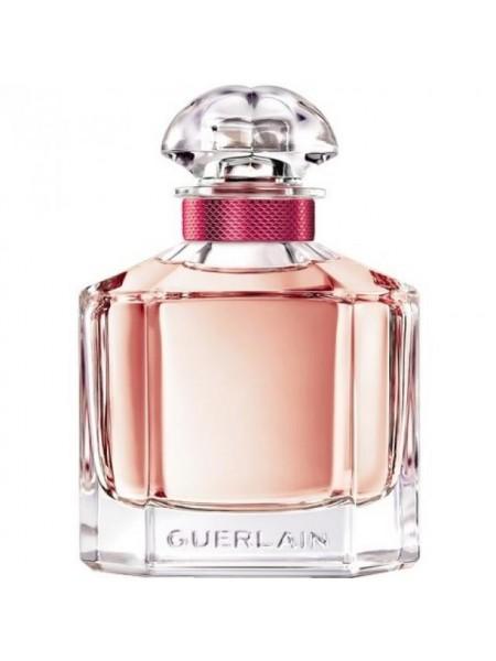 Guerlain Mon Guerlain Bloom of Rose тестер (туалетная вода) 100 мл