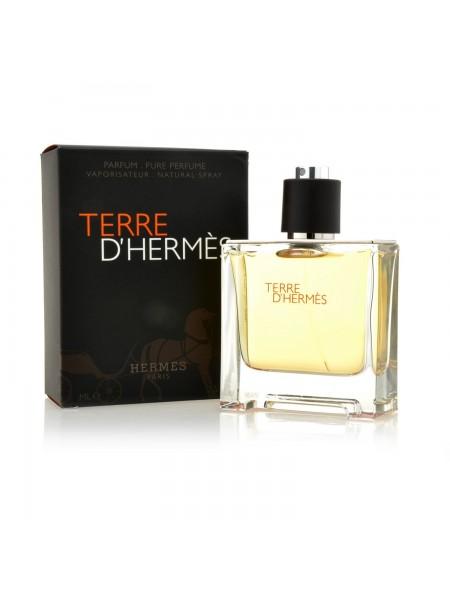 Terre d'Hermes Parfum парфюмированная вода 30 мл
