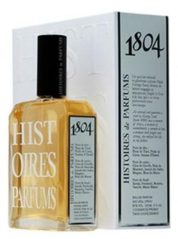 Histoires de Parfums 1804 George Sand парфюмированная вода 120 мл