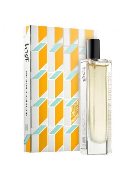Histoires de Parfums 1804 George Sand миниатюра 15 мл