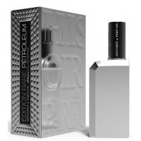 Histoires de Parfums Edition Rare Petroleum парфюмированная вода 60 мл