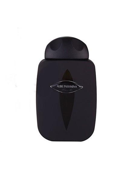 Huitieme Art Parfums Aube Pashmina тестер (парфюмированная вода) 100 мл