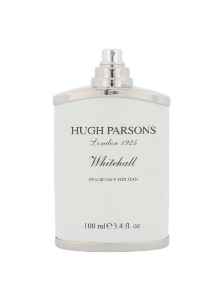 Hugh Parsons Whitehall тестер (парфюмированная вода) 100 мл
