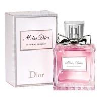 Dior Miss Dior Blooming Bouquet 2014 туалетная вода 30 мл