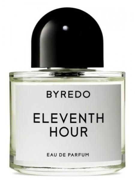 Byredo Eleventh Hour тестер (парфюмированная вода) 100 мл