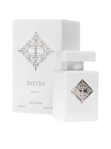 Initio Parfums Prives Rehab парфюмированная вода 90 мл
