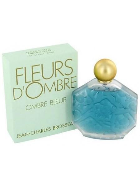 Jean Charles Brosseau Fleurs d`Ombre Ombre Bleue пробник 2 мл