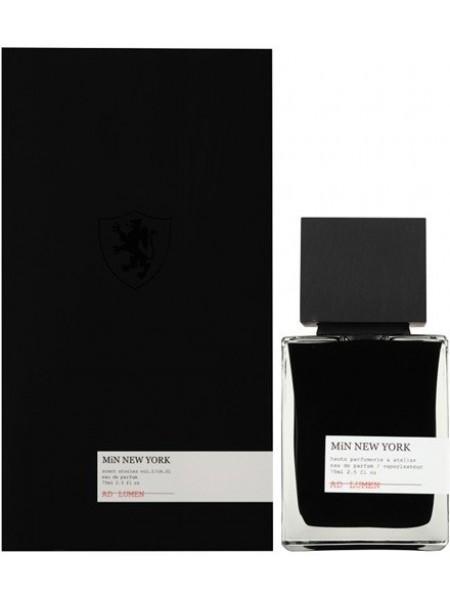 MiN New York Ad Lumen парфюмированная вода 75 мл