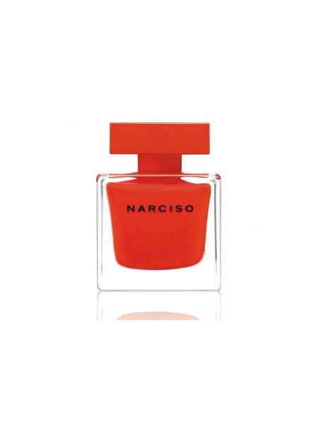 Narciso Rodriguez Narciso Rouge тестер (парфюмированная вода) 90 мл
