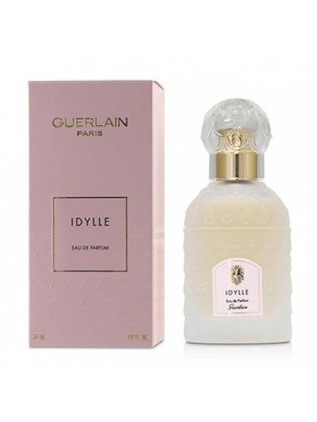Guerlain Idylle Eau de Parfum парфюмированная вода 30 мл