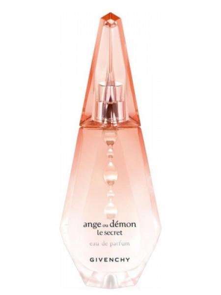 Givenchy Ange Ou Demon (Ange Ou Etrange) Le Secret 2014 тестер (парфюмированная вода) 100 мл