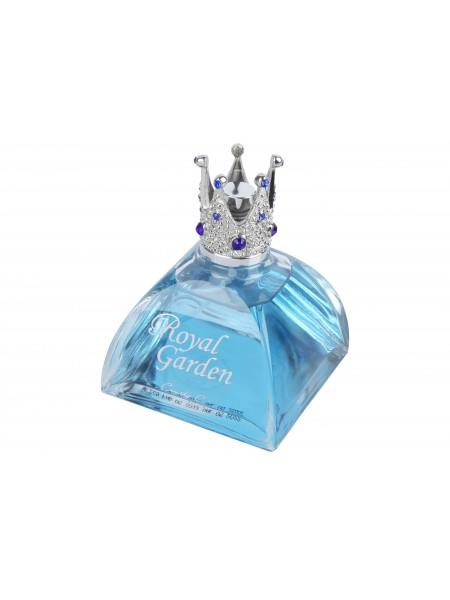 Cindy Crawford Royal Garden парфюмированная вода 95 мл