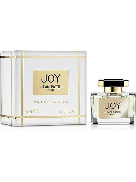 Jean Patou Joy миниатюра 10 мл