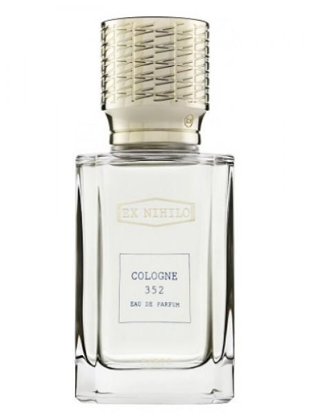 Ex Nihilo Cologne 352 тестер (парфюмированная вода) 100 мл