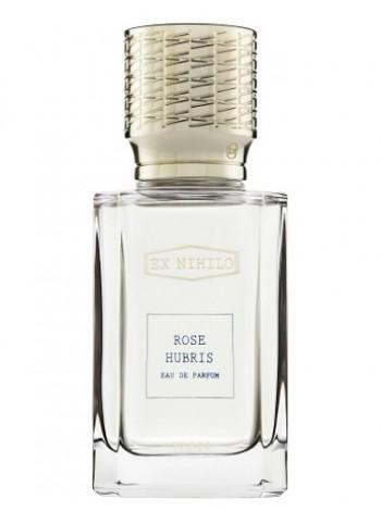 Ex Nihilo Rose Hubris тестер (парфюмированная вода) 100 мл