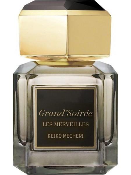 Keiko Mecheri Grand Soiree парфюмированная вода 50 мл