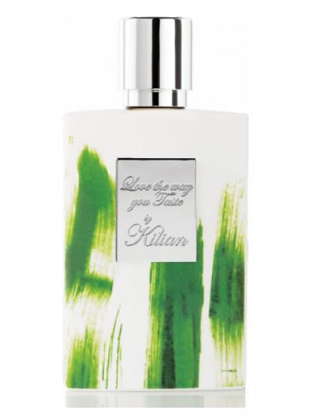 Kilian Liaisons Love the Way You Taste Miami Vice парфюмированная вода 50 мл