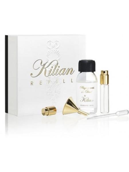 Kilian Playing With The Devil запасной флакон (парфюмированная вода) 100 мл