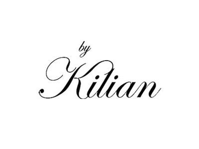 Kilian представил лимитированную коллекцию летних ароматов