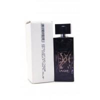 Lalique Amethyst Exquise тестер (парфюмированная вода) 100 мл