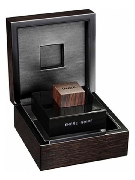 Lalique Encre Noire for Men парфюмированная вода 60 мл (хрустальный флакон)