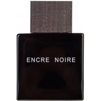 Lalique Encre Noire for Men туалетная вода 30 мл