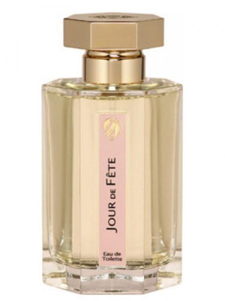 L'Artisan Parfumeur Jour de Fete тестер (туалетная вода) 100 мл