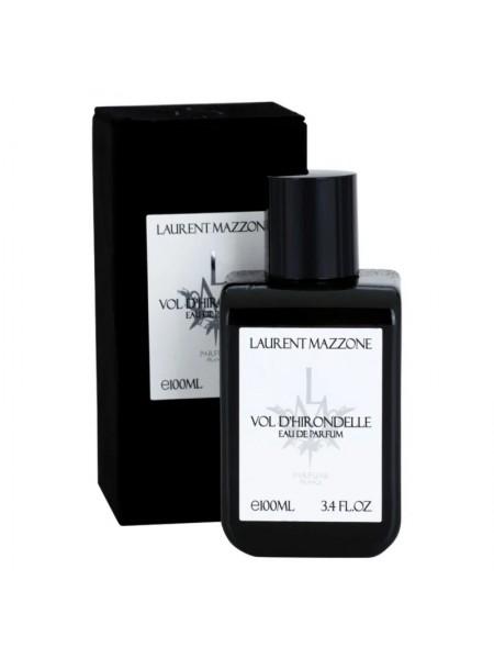 LM Parfums Vol d'Hirondelle парфюмированная вода 100 мл