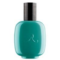 Les Parfums de Rosine Eloge du Vert парфюмированная вода 100 мл