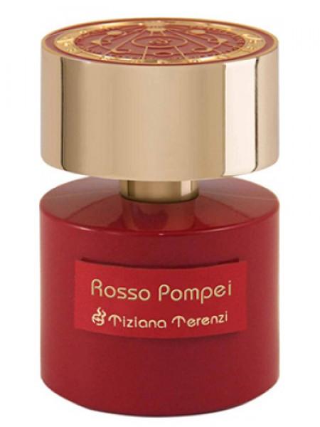 Tiziana Terenzi Rosso Pompei тестер (парфюмированная вода) 100 мл