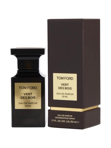Tom Ford Vert Des Bois парфюмированная вода 50 мл