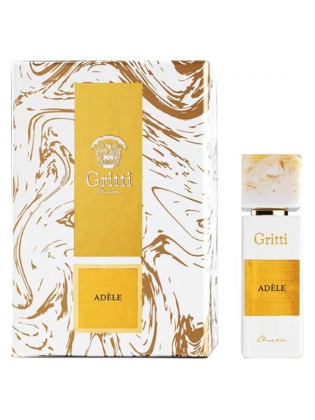 Dr. Gritti Adele парфюмированная вода 100 мл