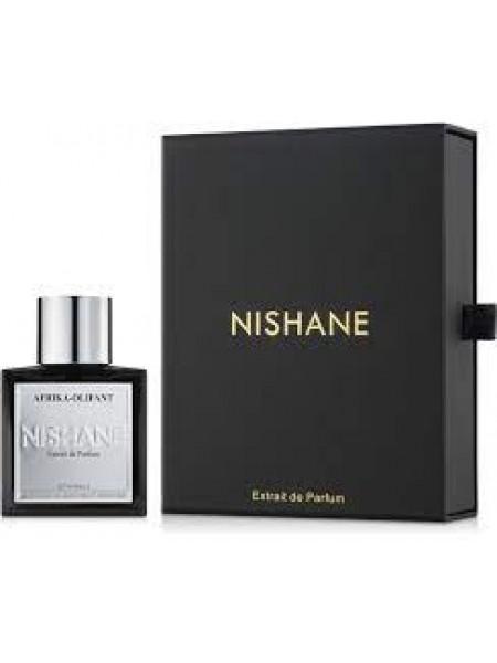 Nishane Afrika-Olifant духи 50 мл